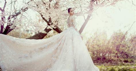 Bridesmaid Dresses Commack Ny - couture wedding dresses gowns bridesmaid dresses