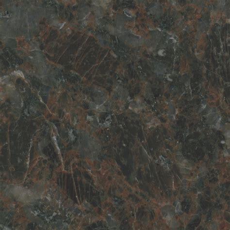 template for granite countertops granite sles seigles cabinet center