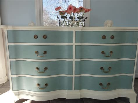 shades of sloan chalk paint linky