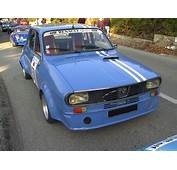 Renault 12 Gordini 4731108
