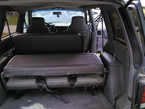 Dodge Caravan Interior by 1993 Dodge Caravan Pictures Cargurus