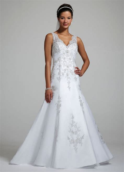 Wedding Dress Consignment by Consignment Bridal Gowns Vosoicom International Dot