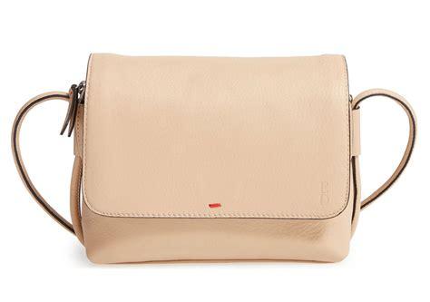 the 22 best 2017 bags 600 purseblog