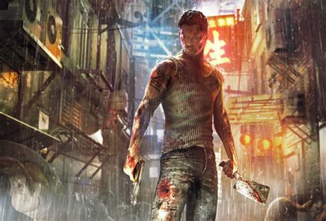 sleeping dogs definitive edition review review sleeping dogs definitive edition daily