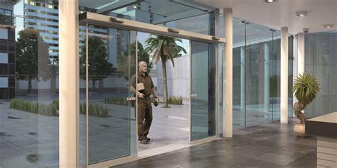besam porte automatiche porte automatiche besam sl500 assa abloy entrance systems