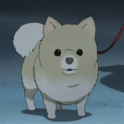 anime puppy puppy gif find on giphy