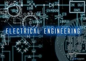 engineering questions answers pdf mcqs lab viva