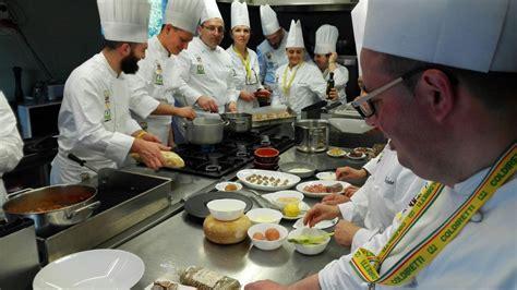 master di cucina urbania primo master di cucina contadina organizzato da