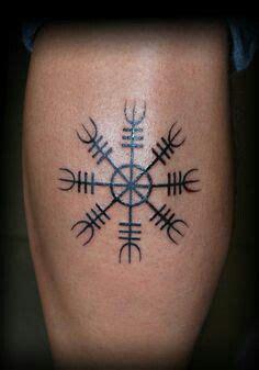 rune tattoo placement valkyrie wrist tattoos viking odin asatru heathen