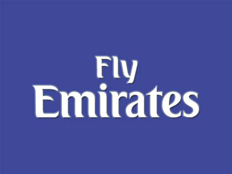 emirates membership login fly emirates 1 by daclothe on deviantart