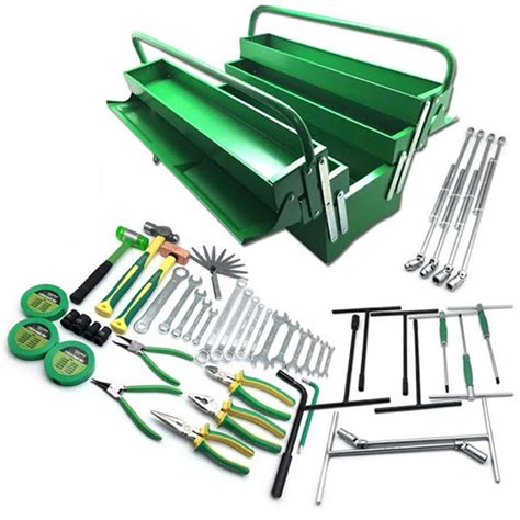 Tekiro Palu Konde 8oz Type 16 Oz harga tekiro tool set mekanik automotive 50 pcs metal box