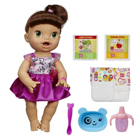 baby alive doll baby alive my baby all doll 24 88 lowest price