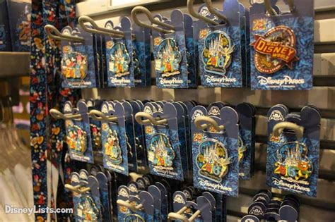 disney world souvenirs 10 classic disney world souvenirs for the ultimate disney