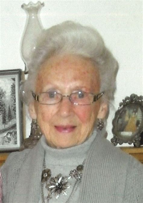 m foss obituary snyder funeral homes