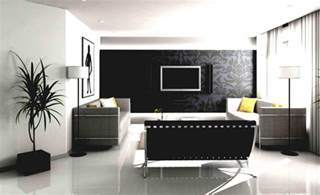 home interior decoration images interior decoration image bedroom for interior design
