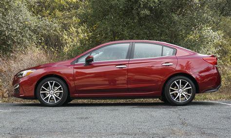 2017 subaru impreza sedan silver 100 2017 subaru impreza sedan interior 2002 2004