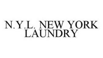 Legging Nyl by Nwt Womens New York Laundry Nyl Sport Athletic