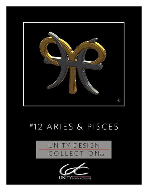 pisces and aries all about aries pinterest