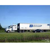 Location Beaudry  TLS Trailer Leasing Services