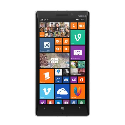 Microsoft Lumia Nokia microsoft nokia lumia 930 is finally here m for musxzart