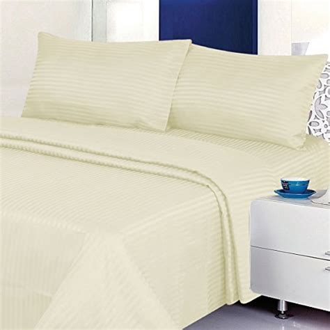 highest bed sheets the best highest bed sheet gripper products