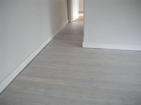 Gallery ? Pro Finish Flooring