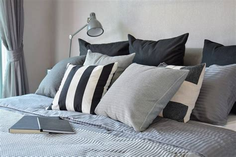 Most Comfortable Pillow - which is the most comfortable pillow to sleep national