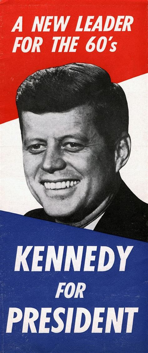 Jfk F Kennedy American President Usa Politics W Douglass 74 best images about the sensational 60 s on pictures of the 1960s and tv themes