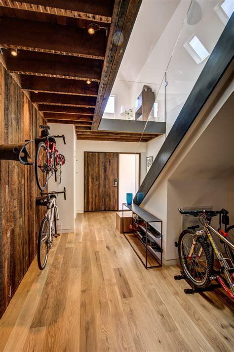 Apartment Bike Storage Mtbr Choosing Smart And Efficient Bike Storage For Apartment