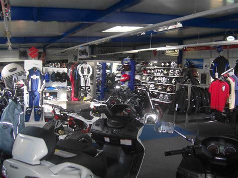 Ullmann Motorrad by Suzuki Uhlmann Motorrad Fotos Motorrad Bilder