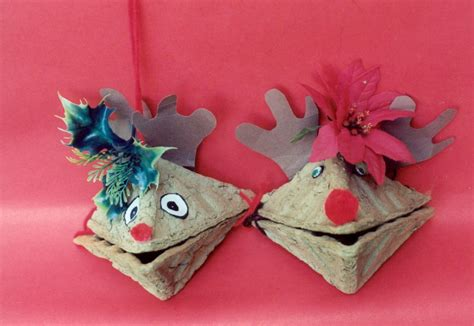 crafts and decorations easy craft ideas for