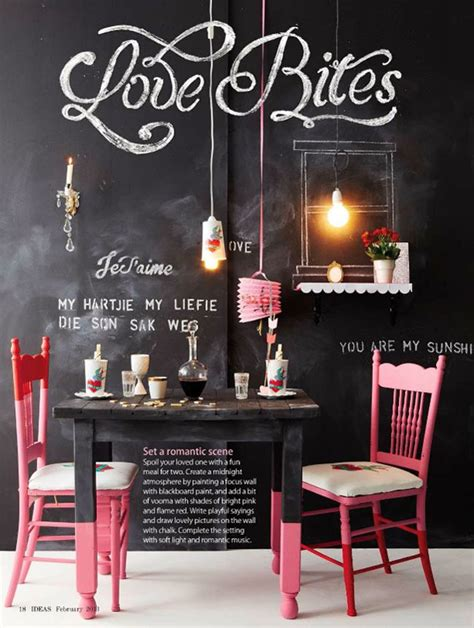 chalkboard paint national bookstore 39 best coffee shop ideas images on coffee