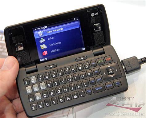 Second Hp Asus M930 Review 3 Hp Communicator E90 Asus M930 Lg Kt610 Wpsementara S