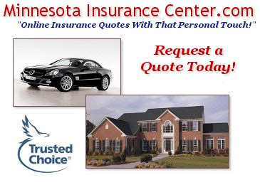 Auto Owners Insurance: Auto Insurance Quotes Mn