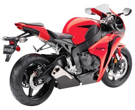 honda bike png honda cbr 1000rr motorcycle bike png image pngpix