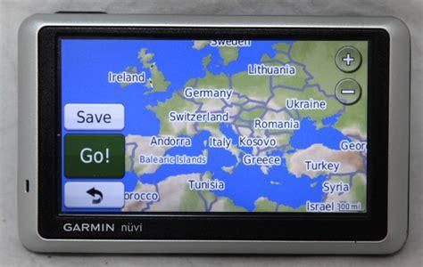 garmin nuvi usa map free garmin nuvi 1300 gps navigation with 2017 usa 48 states