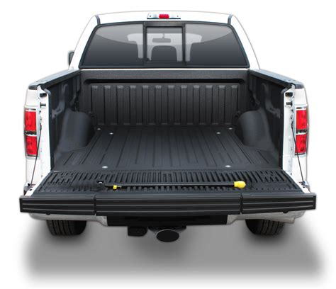 linex bed liner bedliners line x of knoxville 2017 2018 2019 ford