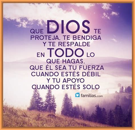 imagenes hermosas de dios frases de dios pictures to pin on pinterest pinsdaddy