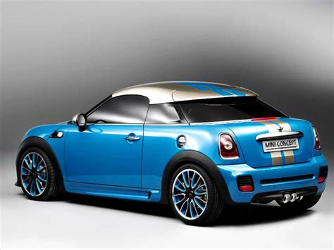 Mini Car 2013 mini cooper coupe wallpaper car wallpaper prices specification