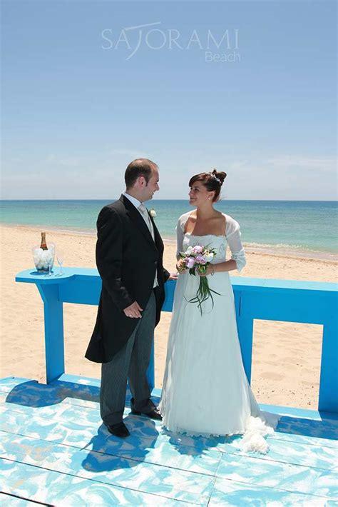 bodas en la playa organizacion de bodas en la share the knownledge bodas en la playa en los ca 241 os de meca sajorami beach