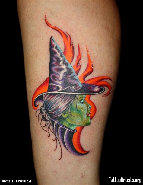 wicked tattoos designs 11 wonderfully designs