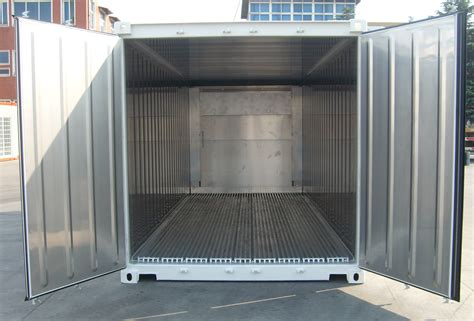 Ft Storage Container - used containers for sale 20ft amp 40 ft in doha qatar living