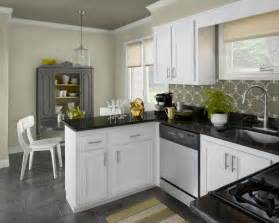 Kitchen Colors Dark Cabinets by Best Kitchen Paint Colors With Dark Cabinets