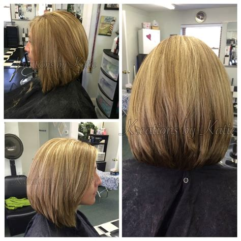 medium length swing hair cut 1000 images about bobs i don t want on pinterest medium