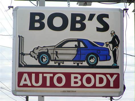 bob project signs florida