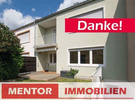 makler immobilien makler empfehlung schweinfurt mentor immobilien