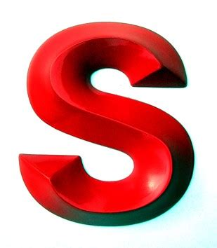 redd s cast resin letters