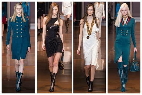 magazine atuendos oficina el mundo de xnibas tendencia moda oto 241 o invierno 2015