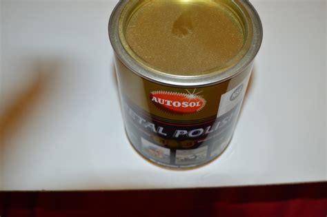 Autosol Kecil 15 Gram autosol belgom poets onderhoud middel bram motoren