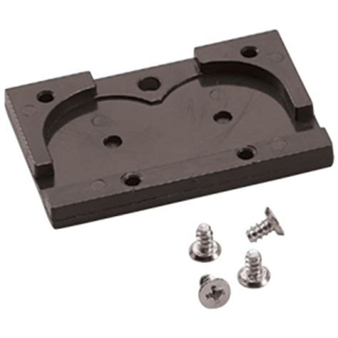 Mayline Drafting Table Parts Mayline 174 Pulley Housing Replacement Part Yes Type Straightedge Model 10655 Price Per Each